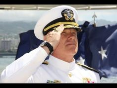 US Admiral Fired For Questioning Obama Purchase Of Mansion In Dubai, UAE...