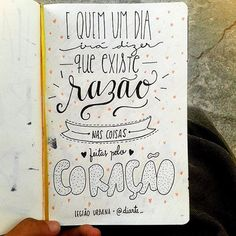Eduardo e Monica. Eduardo E Monica, Bullet Journal Diy, Something Just Like This, Doodle Lettering, Lettering Tutorial, Posca, Good Vibes Only, Wallpaper Quotes, Doodles