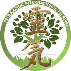 Federación Internacional de Reiki
