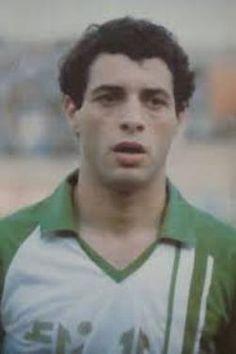 Naçer Bouiche