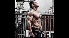 muscle sexy - Hledat Googlem