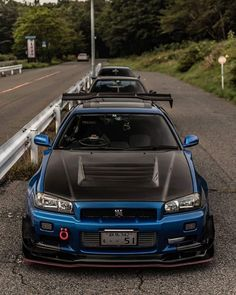 Hypest Cars Inspo by Mux Jasper Nissan Gtr R34, Nissan Skyline Gt R, Skyline Gtr R34, Gtr Auto, Gtr Car, Tuner Cars, Jdm Cars, Wallpaper Carros, Nissan Gtr Wallpapers