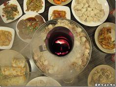 劉家酸菜白肉鍋岡山店