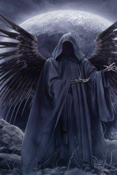 """Képtalálat a következőre: """"szárnyak"""""""