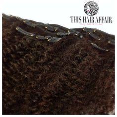 Natural Hair Extensions Brazilian Virgin Hair, Kinky Curly Hair (¯`v´¯) `*. Kinky Curly Hair, Curly Hair Styles, Natural Hair Styles, Natural Beauty, Big Hair Dont Care, Hair Care, Curly Clip Ins, Natural Hair Transitioning, Hair Affair