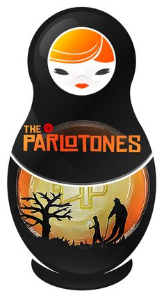 The Parlotones Baboo - Want It! Vegas, Spin Me, I Got Your Back, Much Music, Partners In Crime, Rock And Roll, Thats Not My, Pretty, Planets