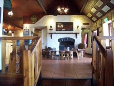 Day 34 Monk 39 S Restaurant Pub Ballyvaughan In The Burren On Galway Bay The Location Of