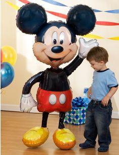 http://www.great-birthday-party-ideas.com/image-files/mickey-balloon.jpg