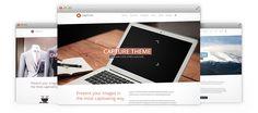 Website Design Gauteng