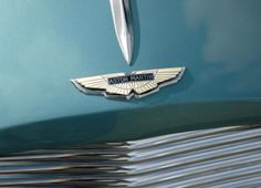 39 Best Aston Martin Emblems Images On Pinterest In 2018 Aston