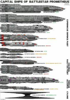 BSG Battlestar Galactica                                                                                                                                                      More