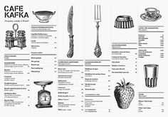 Peut-être l'aurez-vous remarqué, mais les restaurants font de plus en plus preuve de créativité dans la conception de leurs menus et ce n'est pas pour nous déplaire ! Dans un secteur ultra-concurrentiel, la première impression donnée par votre restaurant est essentielle et la présentation de…