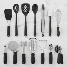 finding the best kitchen accessories cooking tips tricks rh pinterest com