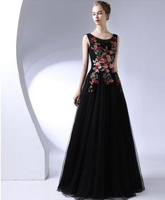 Prom Dresses in Toledo