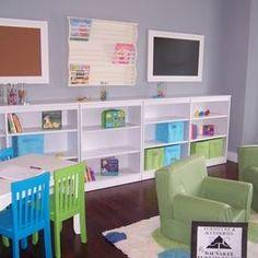Kids Bookshelves Design, Pictures, Remodel, Decor and Ideas