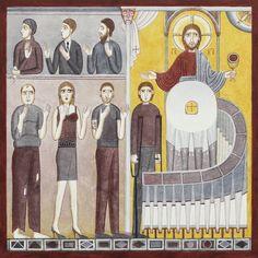 Parables of Christ | Nikola Saric