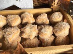 Mantecaditos, Delicious Desserts, Reyes, Favorite Recipes, Sweets, Bread, Cookies, Christmas, Food
