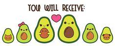 Avocado clipart, kawaii avocado clip art, cute avocado clip art, family clipart, vegeterian clipart, Planner Stickers, Avocado Cartoon, Family Clipart, Cute Avocado, Cute Cartoon Drawings, Cute Fonts, Cute School Supplies, Clip Art, Cute Clipart