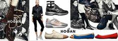 http://ift.tt/2qXciiI ultime tendenze HOGAN ballerine e sneaker consegna entro 3-5 giorni solo su fashiondrugs trovi i saldi tutto l'anno!