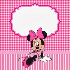 minnie-in-pink-free-printables-013.jpg (743×743)