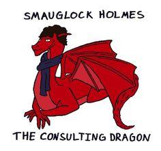 A Cumberbatch of Sherlocks