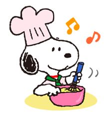 Snoopy the dog of a thousand faces is here to laugh cry smile and blunder his way into your heart. He's also out to liven up chats with a little mischief! Snoopy The Dog, Snoopy Love, Charlie Brown And Snoopy, Snoopy And Woodstock, Peanuts Cartoon, Peanuts Snoopy, Snoopy Quotes, Peanuts Quotes, Mickey Mouse