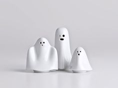 Diy Clay, Clay Crafts, Ceramic Pottery, Ceramic Art, Tadelakt, 3d Prints, Vinyl Toys, Designer Toys, Salt Pepper Shakers