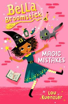 Sometimes being true to yourself is the most bewitching magic of all! Thisyoung middle-grade series is hilarious, enchanting, and filled with mischief!Perfect for fans of The Worst Witch! Bella Broomstick is a terrible witch. She doesn't have nose hair or warts. Hermagic wand never does what she wants it to do. And she's obsessed with thingsno good witch would ever need...like toothbrushes, fluffy slippers, and a pinkflamingo pen. So it's really not a s #WartsOnHands Toddler Cough Remedies, Home Remedy For Cough, Natural Cough Remedies, Cold Home Remedies, Natural Cures, Get Rid Of Warts, Remove Warts, Vicks Vaporub Uses, Chesty Cough