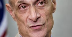Former DHS Director Chertoff: 'You Can't Have Privacy Without Security'