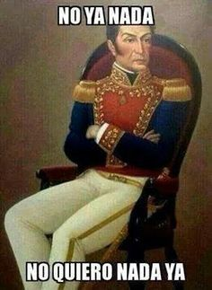 103 Best Oiesamamada Memes Images Memes Mexican Humor Spanish