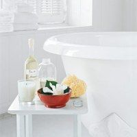 1000 Images About Crafts Homemade Bubble Baths On