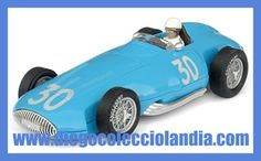 Scalextric Slot Cars Cartrix