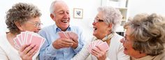 Activities for Seniors - Elderly-people-in-a-happy-group