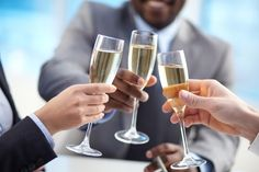 Surprise employees and clients with one of our corporate party venues in Miami aboard one of our luxury ships. Call Charter One today 954-771-0102 #corporateevents