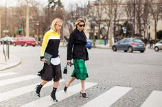 Carolines Mode | March 2014