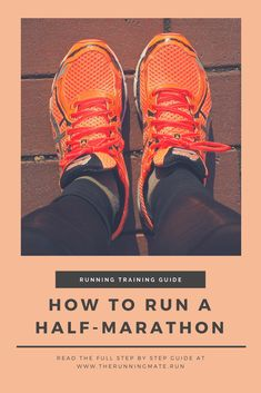 How to run a half marathon: Check out these half marathon training tips for beginners running ideas runners, color running ideas, running ideas signs Marathon Training For Beginners, Running For Beginners, Half Marathon Training, Marathon Running, Workout For Beginners, Running Shorts Outfit, Best Running Shorts, Fitness Motivation Pictures, Running Motivation