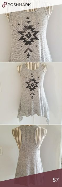 """3/$15 NWOT Hollister top Hollister top. I ordered this online for my daughter but it wasn't her """"style"""" she says. Never worn.  Size S Hollister Tops Tunics"""