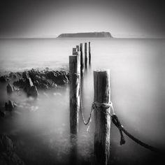 Fine Art Photography by Steve Allsopp, via Behance