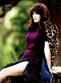 Fashion_Scans_Remastered.Gemma_Arterton.INSTYLE_USA.October_2013.Scanned_by_VampireHorde.HQ.2