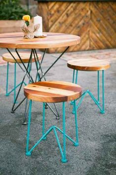 """""""Best of exports"""" is leading Vintage Industrial Furniture Manufacturers in India.We provide Industrial Furniture Jodhpur, Reclaimed Wood Furniture Exporters Balcony Chairs, Balcony Furniture, Home Furniture, Furniture Design, Balcony Planters, Outdoor Furniture, Furniture Cleaning, Furniture Dolly, Furniture Removal"""