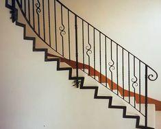 Best 104 Best Metal Balusters Images Stair Railing Metal 400 x 300
