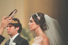 Stephanie e Daniel | Say I do