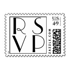 ==> reviews          	Parisian Deco Wedding RSVP Stamps           	Parisian Deco Wedding RSVP Stamps We provide you all shopping site and all informations in our go to store link. You will see low prices onDeals          	Parisian Deco Wedding RSVP Stamps Review from Associated Store with this...Cleck Hot Deals >>> http://www.zazzle.com/parisian_deco_wedding_rsvp_stamps-172982336433370981?rf=238627982471231924&zbar=1&tc=terrest