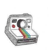 Resultado de imagem para desenhos tumblr em png