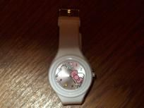 Hello Kitty Watch {Free Shipping}