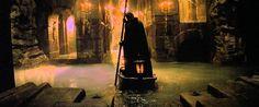 ''The Phantom of the Opera'' theme (2004) - 720p HD ; link: https://youtu.be/WL7D9eppEF4?list=RDutdu_fTRP1U