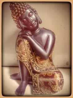Buda Sidartha