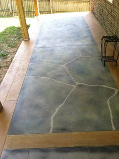 30 best flagstone images on pinterest flagstone paving stones and