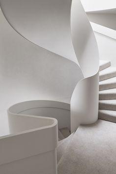 Arc Side by Jolson - Australian Interior Design Awards