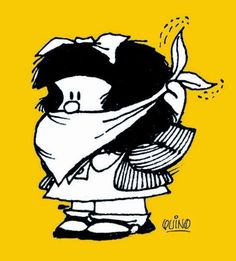 Mafalda Quotes, Snoopy, Love Deeply, Word Art, Caricature, Disney Characters, Fictional Characters, Sketches, Cartoon
